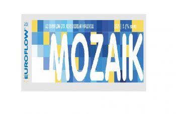 Mozaik 2021./3. 76. szám