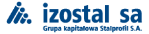 IZOSTAL